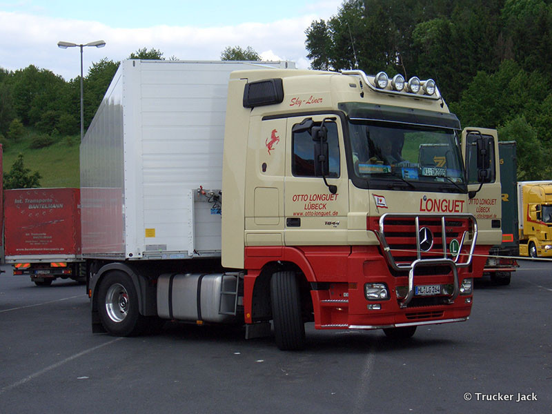 Geiselwind-2006-DS-093.jpg