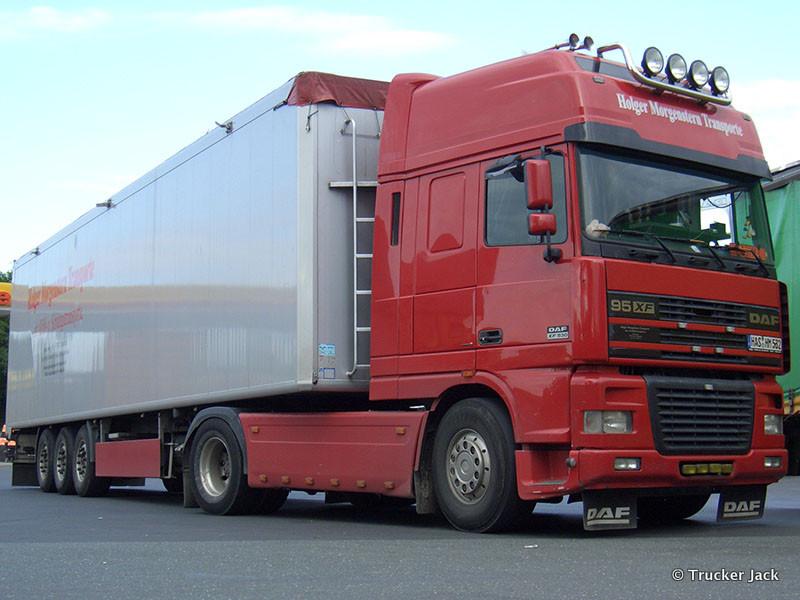 Geiselwind-2006-DS-116.jpg