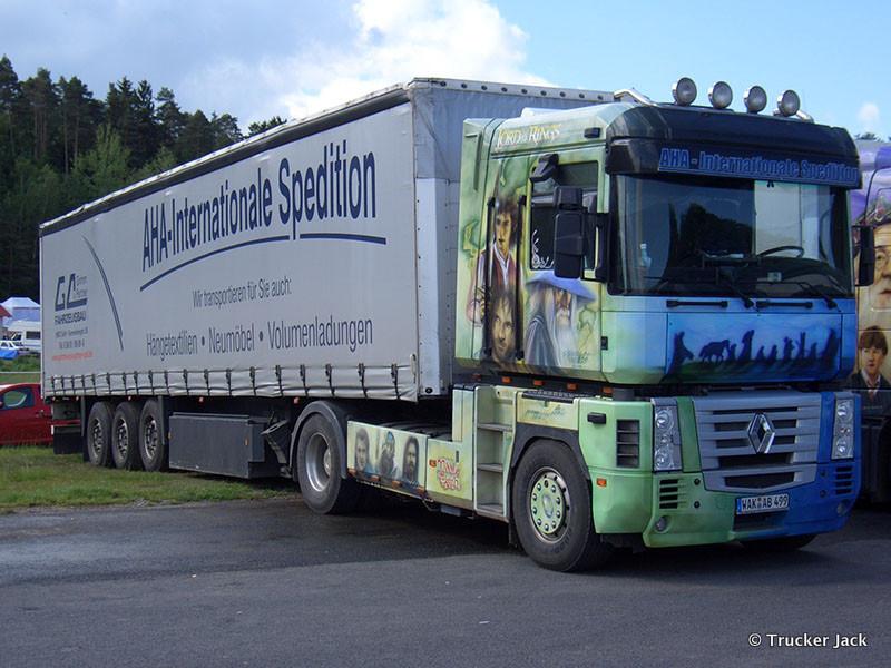 Geiselwind-2006-DS-132.jpg