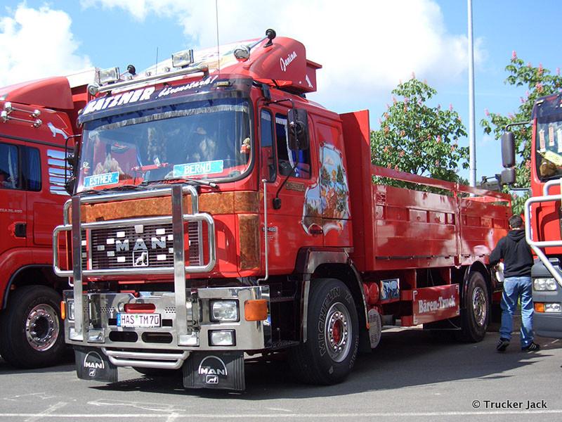 Geiselwind-2006-DS-163.jpg