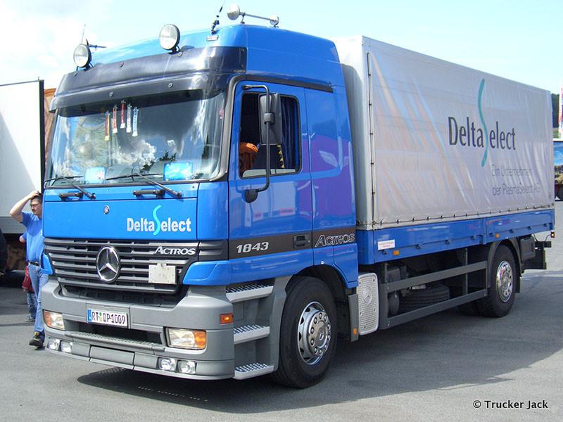 Geiselwind-2006-DS-167.jpg