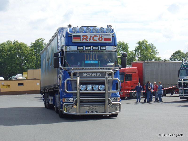 Geiselwind-2006-DS-168.jpg