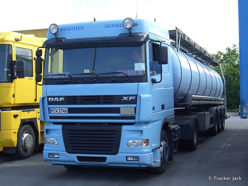 Geiselwind-2006-DS-185.jpg