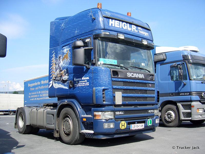 Geiselwind-2006-DS-189.jpg