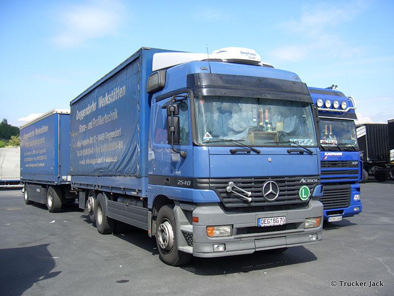 Geiselwind-2006-DS-190.jpg