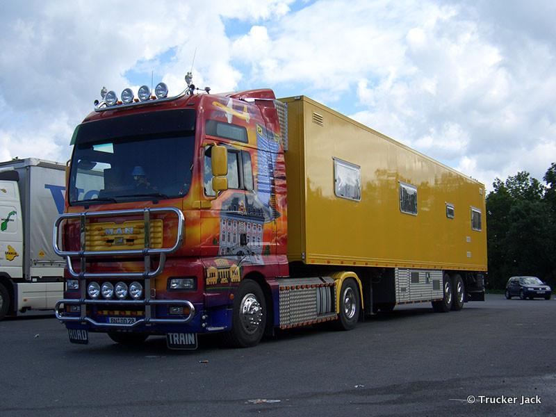 Geiselwind-2006-DS-193.jpg