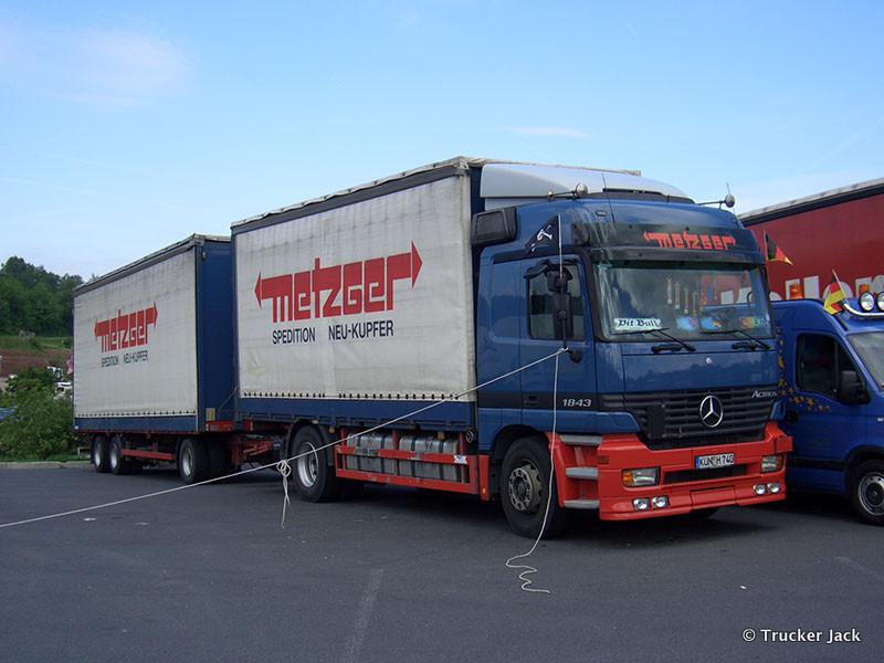 Geiselwind-2006-DS-200.jpg