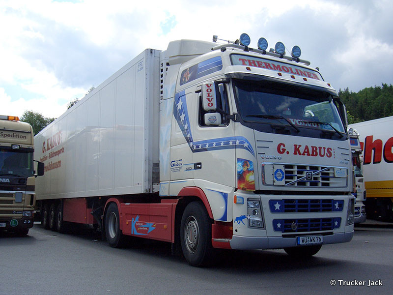 Geiselwind-2006-DS-220.jpg