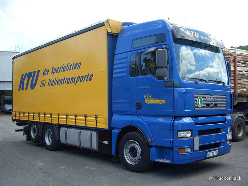 Geiselwind-2006-DS-236.jpg