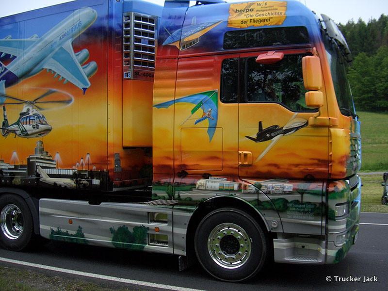 Geiselwind-2006-DS-504.jpg