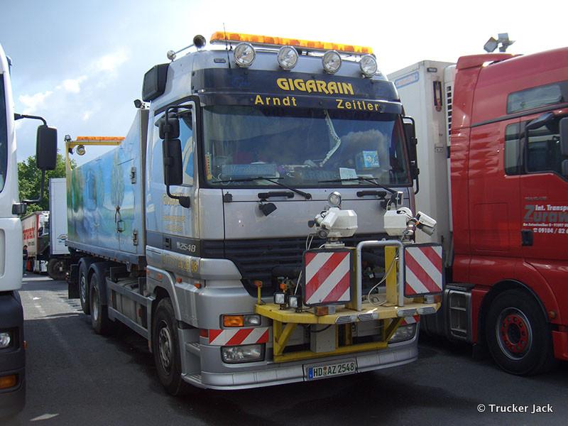 Geiselwind-2006-DS-521.jpg