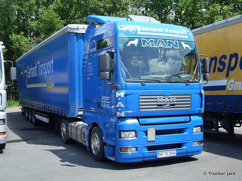 Geiselwind-2006-DS-549.jpg
