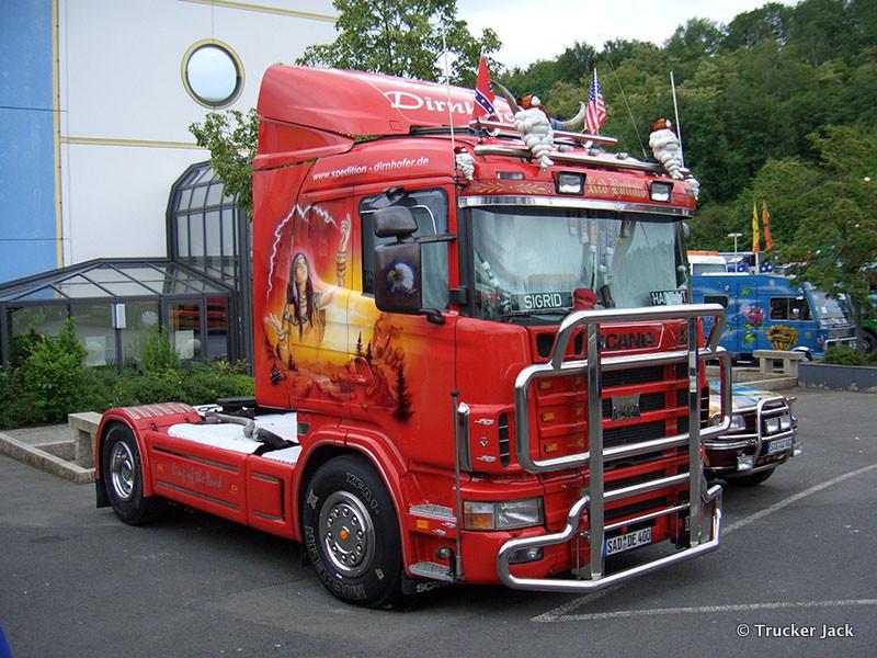 Geiselwind-2006-DS-567.jpg