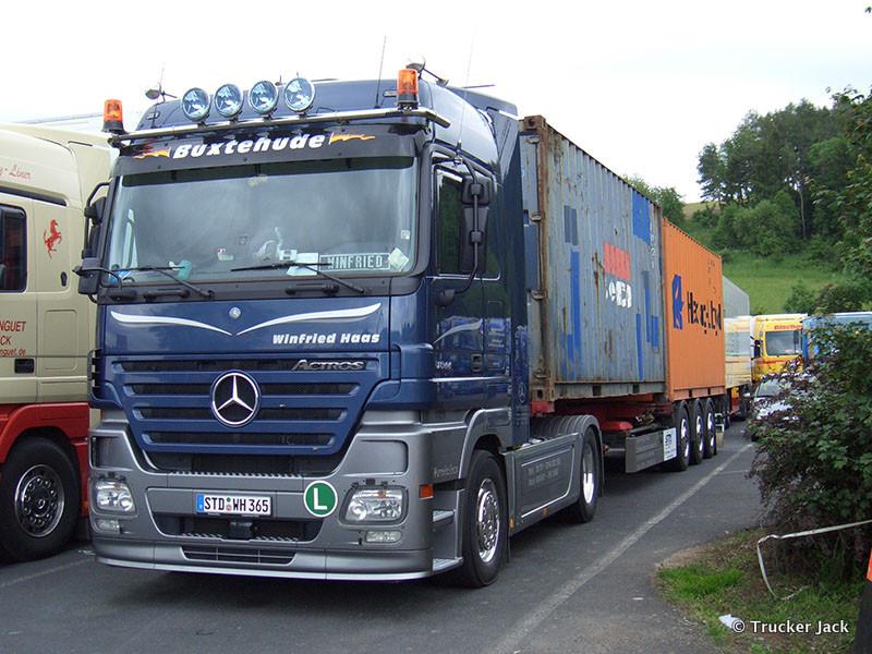 Geiselwind-2006-DS-574.jpg
