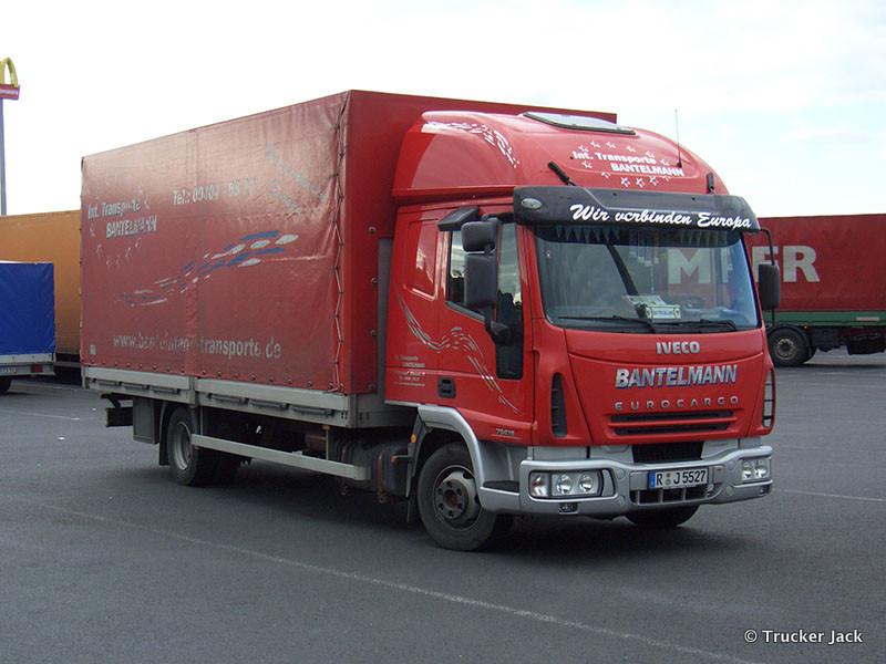 Geiselwind-2006-DS-579.jpg