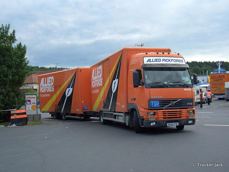 Geiselwind-2006-DS-582.jpg
