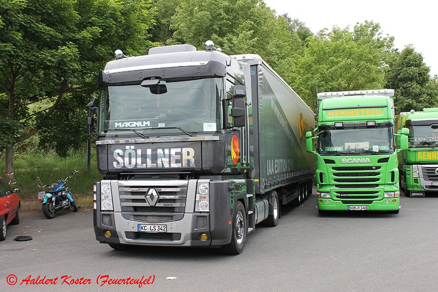 Geiselwind-2012-Koster-20130828-001.jpg