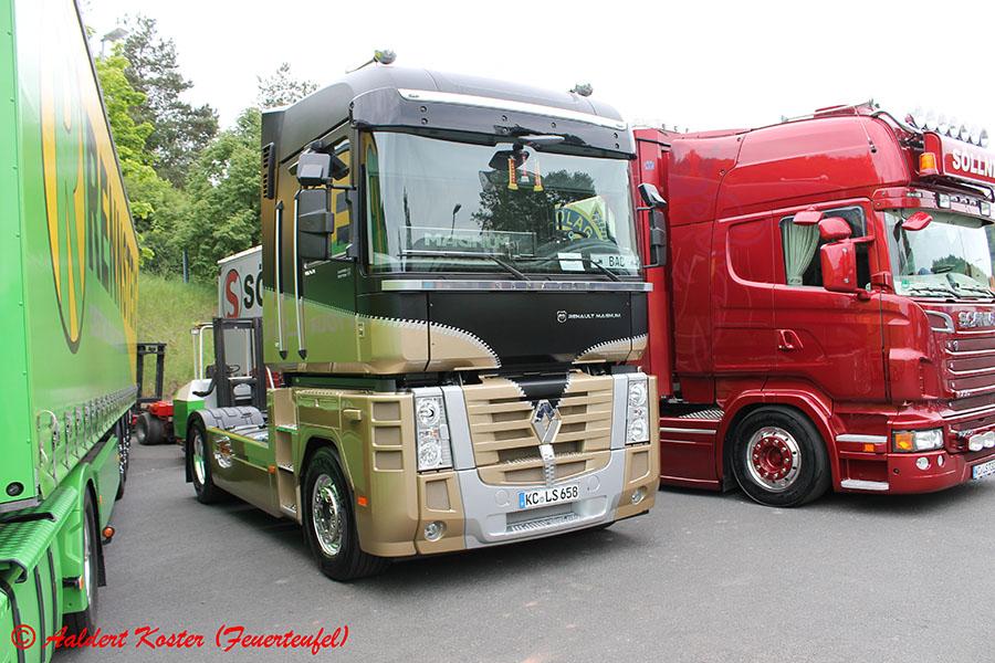 Geiselwind-2012-Koster-20130828-003.jpg