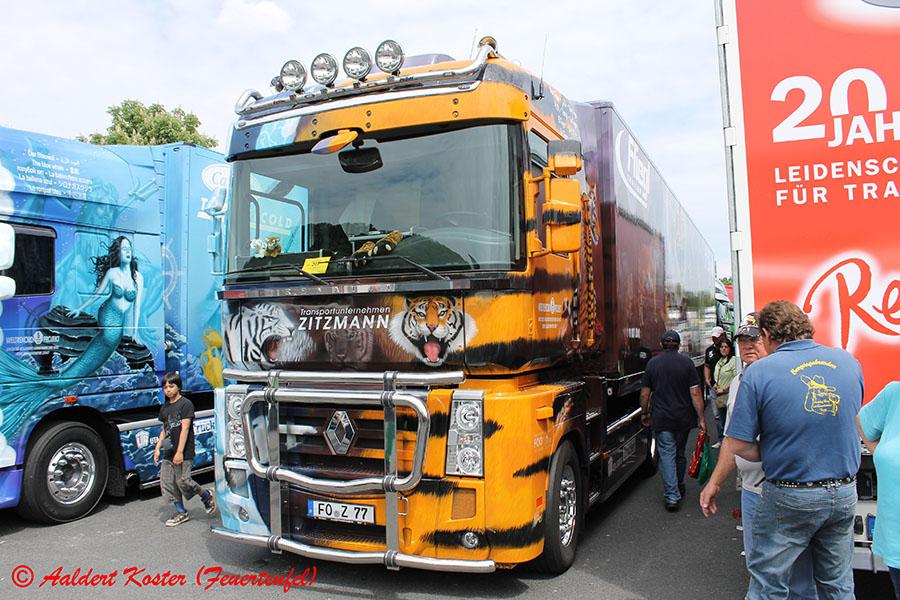 Geiselwind-2012-Koster-20130828-004.jpg