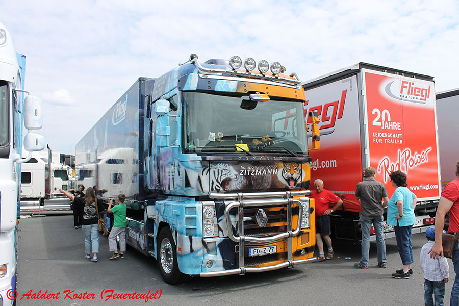 Geiselwind-2012-Koster-20130828-005.jpg