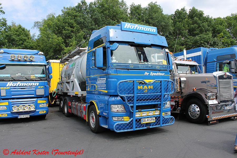 Geiselwind-2012-Koster-20130828-007.jpg