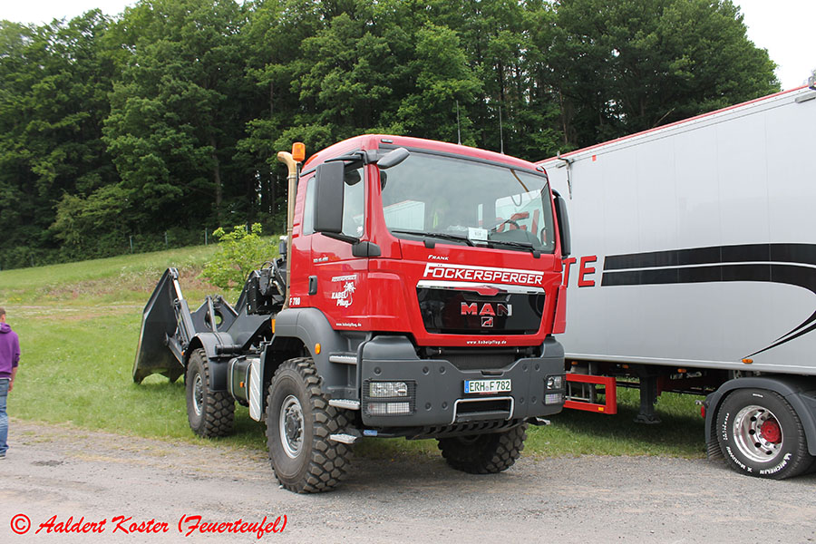 Geiselwind-2012-Koster-20130828-010.jpg