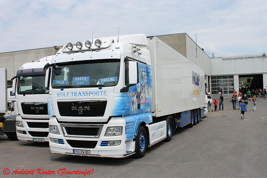 Geiselwind-2012-Koster-20130828-011.jpg