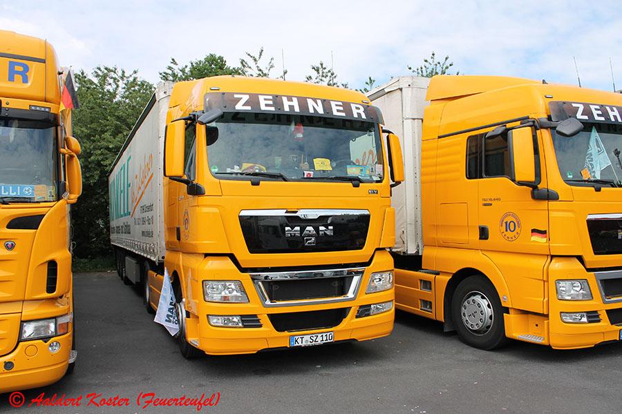 Geiselwind-2012-Koster-20130828-013.jpg