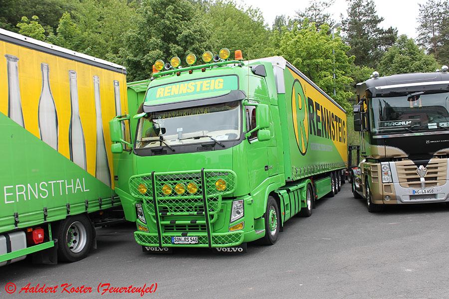 Geiselwind-2012-Koster-20130828-016.jpg