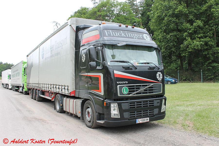 Geiselwind-2012-Koster-20130828-020.jpg