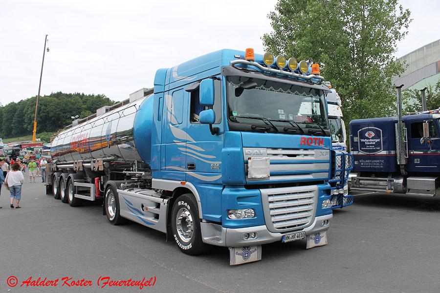 Geiselwind-2012-Koster-20130828-026.jpg