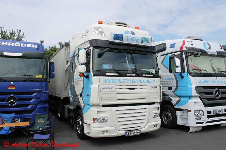 Geiselwind-2012-Koster-20130828-030.jpg