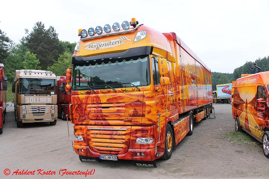 Geiselwind-2012-Koster-20130828-033.jpg