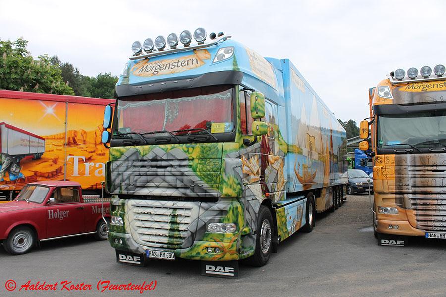 Geiselwind-2012-Koster-20130828-035.jpg