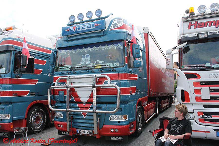 Geiselwind-2012-Koster-20130828-037.jpg