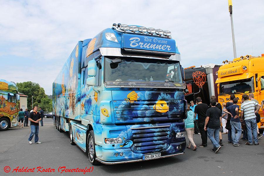 Geiselwind-2012-Koster-20130828-041.jpg