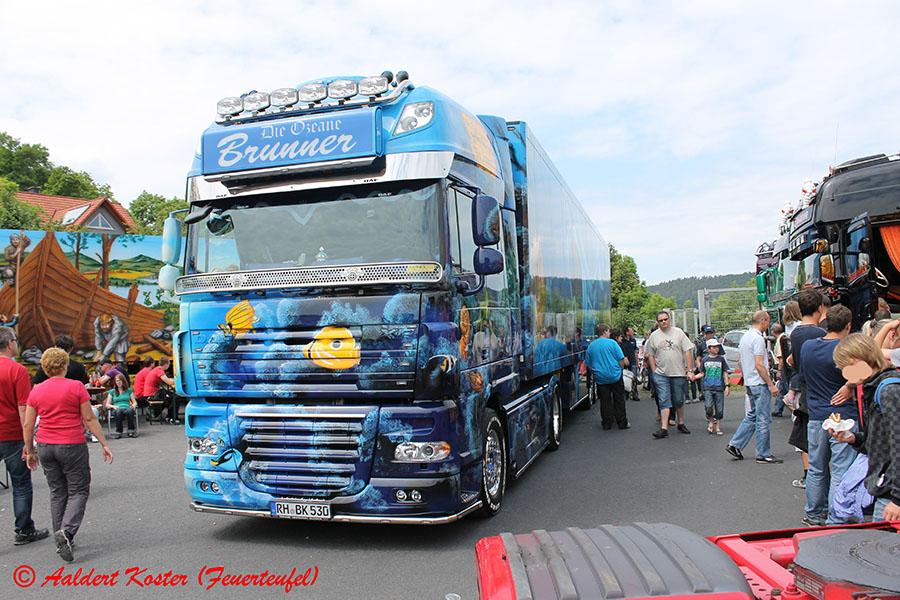 Geiselwind-2012-Koster-20130828-042.jpg