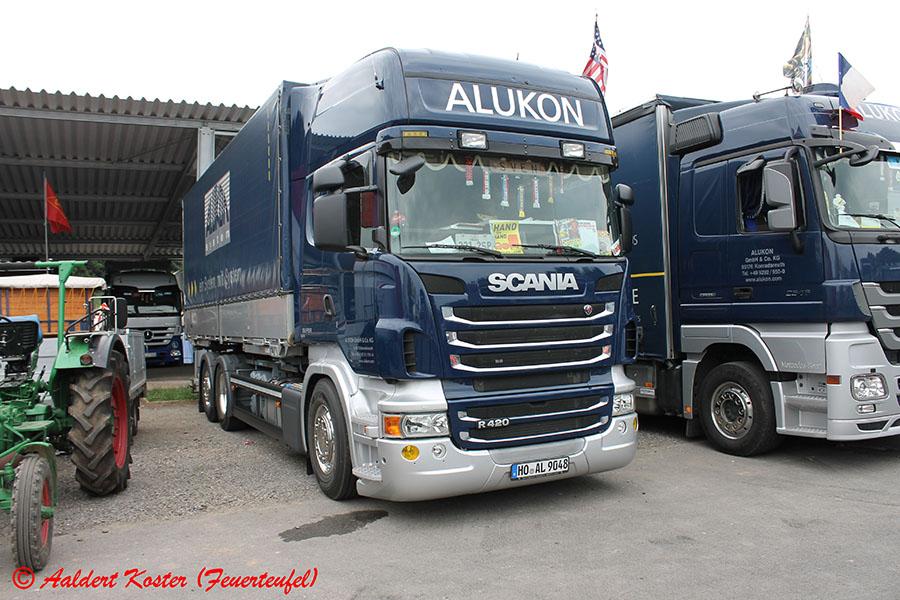 Geiselwind-2012-Koster-20130828-043.jpg