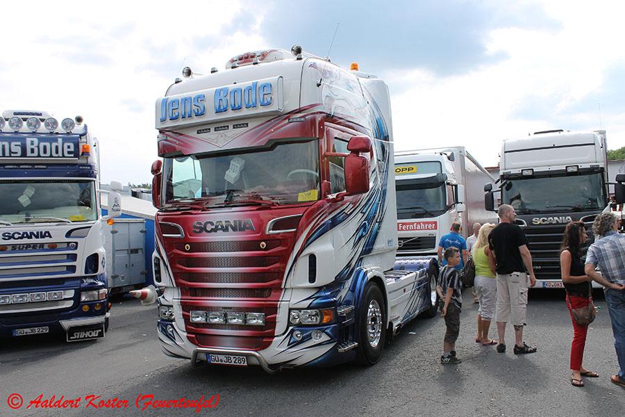 Geiselwind-2012-Koster-20130828-045.jpg