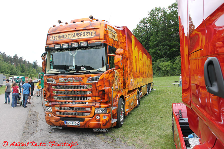 Geiselwind-2012-Koster-20130828-055.jpg