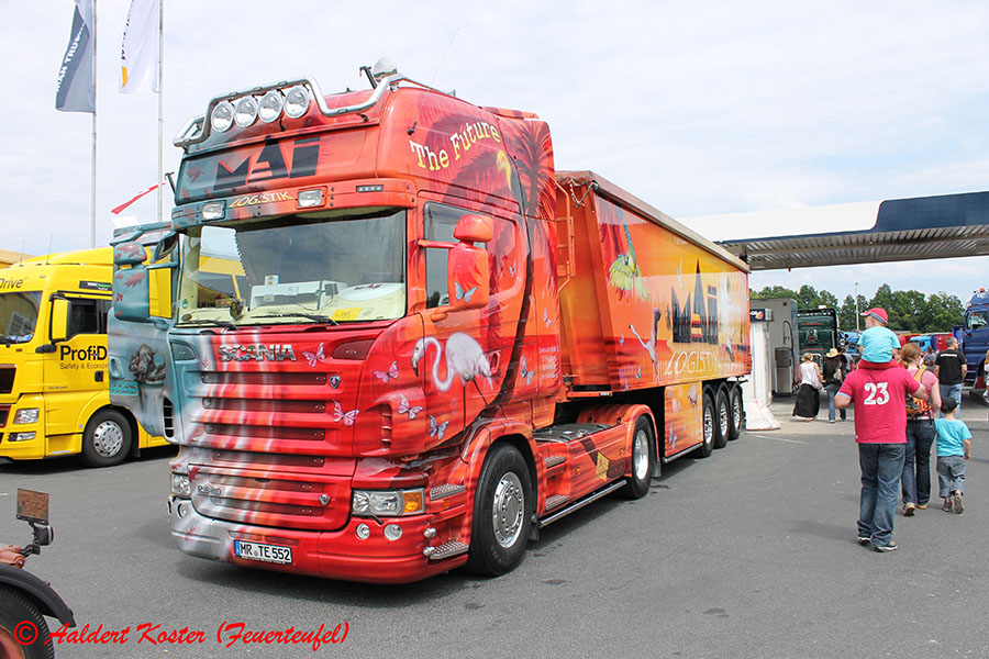 Geiselwind-2012-Koster-20130828-057.jpg