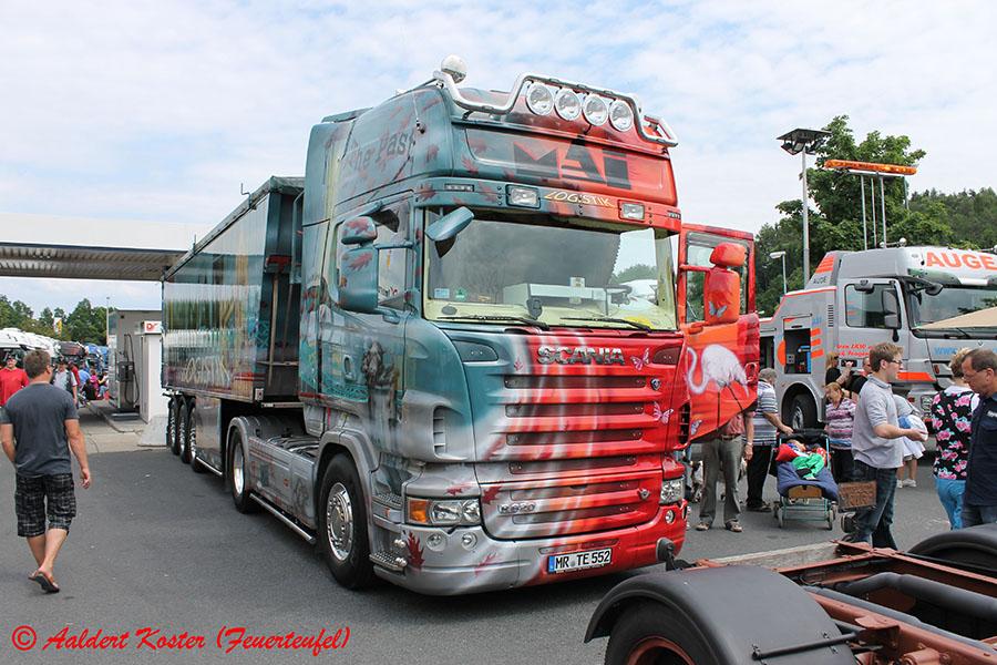 Geiselwind-2012-Koster-20130828-058.jpg
