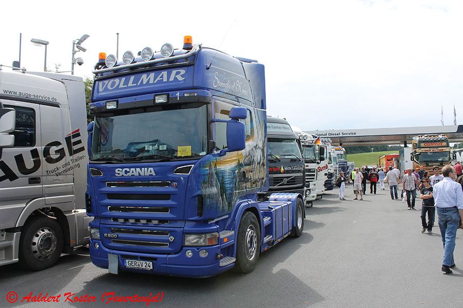 Geiselwind-2012-Koster-20130828-067.jpg