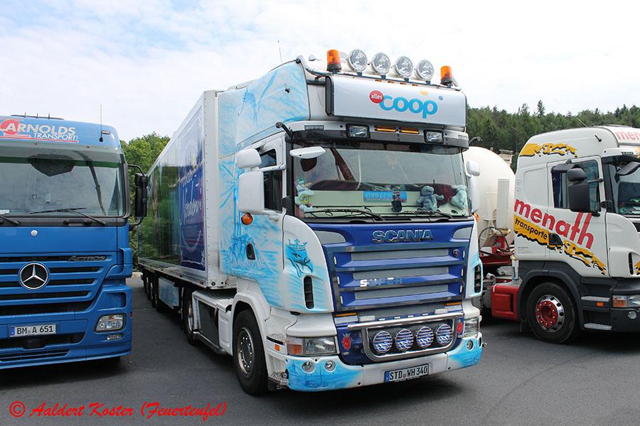 Geiselwind-2012-Koster-20130828-069.jpg