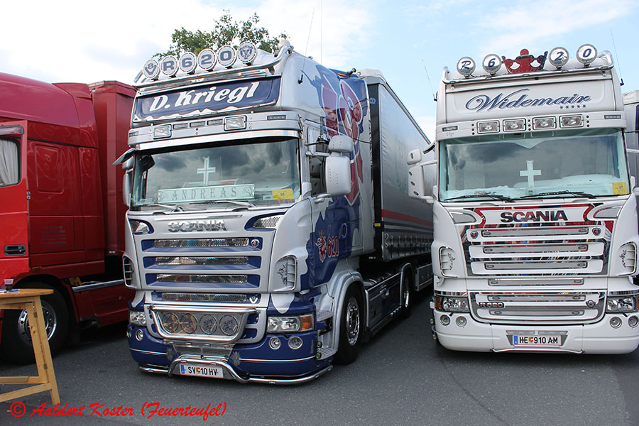 Geiselwind-2012-Koster-20130828-074.jpg