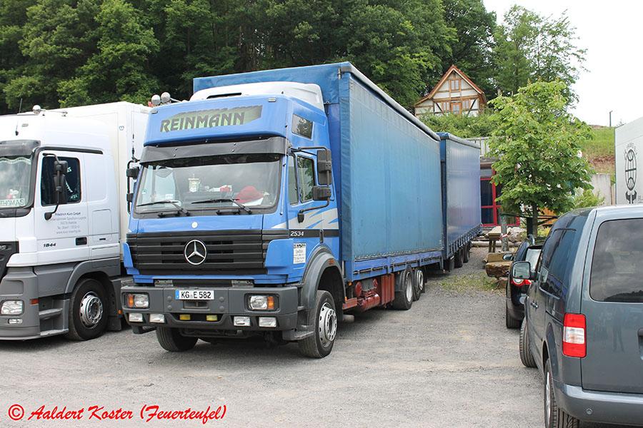 Geiselwind-2012-Koster-20130828-078.jpg
