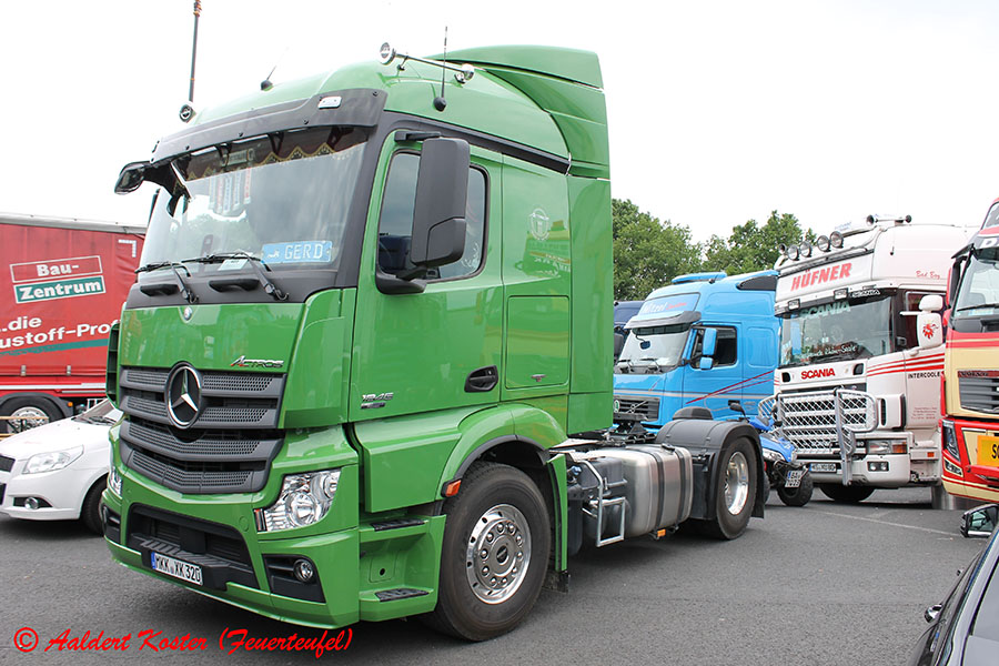 Geiselwind-2012-Koster-20130828-082.jpg