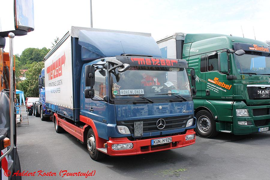 Geiselwind-2012-Koster-20130828-083.jpg