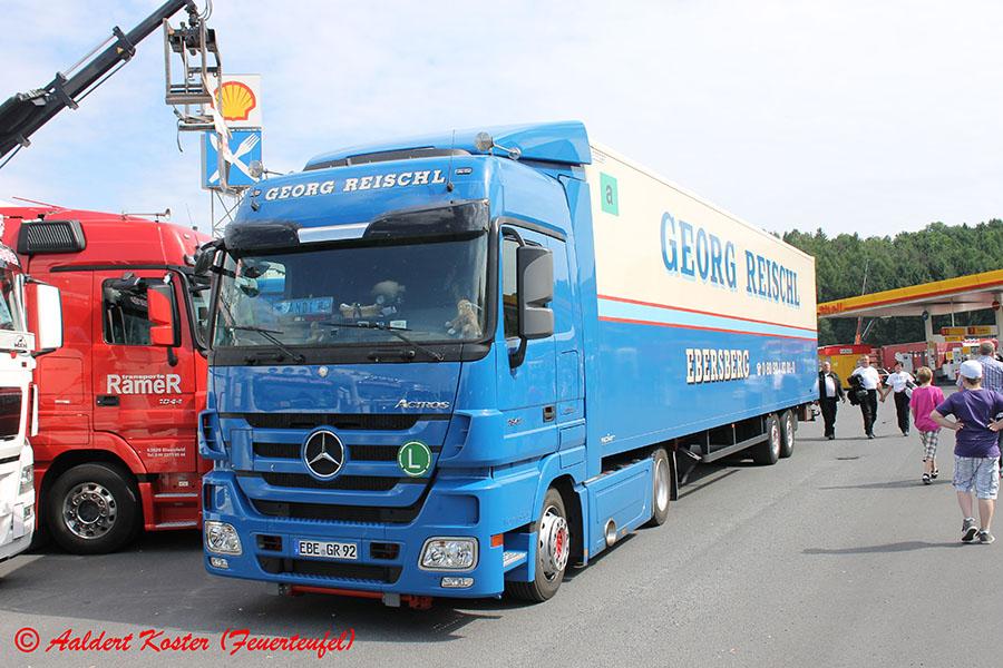 Geiselwind-2012-Koster-20130828-084.jpg