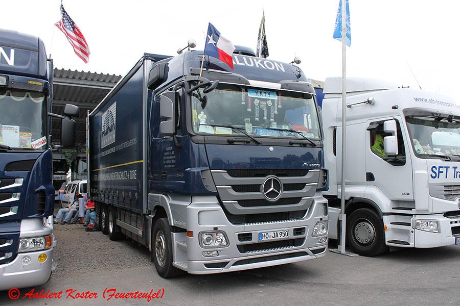 Geiselwind-2012-Koster-20130828-089.jpg